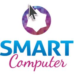 logo-smart-comp-01