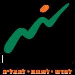 altshuller-logo